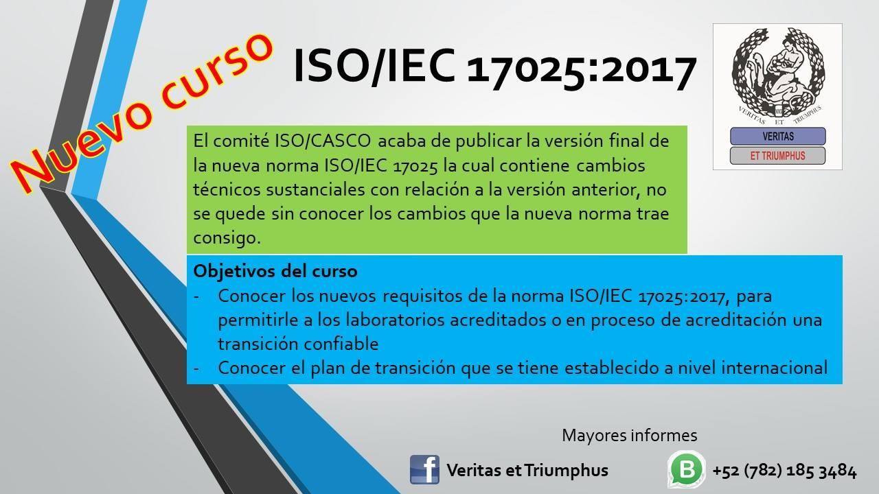 3826_5a9ececf59320.jpg 1280X720 px